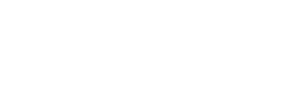 Stapletons logo in white